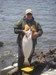 Tomales bay 17.5 lb halibut 15 july 2016 004 thumb