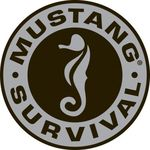 Mustang survivalresize small
