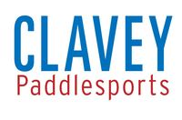 Clavey2 small