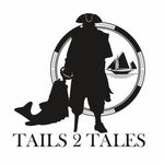 Tails2tales2 small