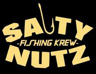 Salty nutz2 small