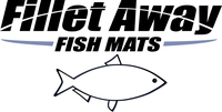 Fillet away name   logo small